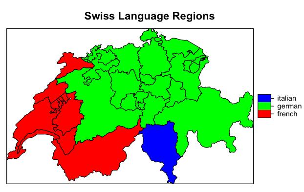 Swiss_lang