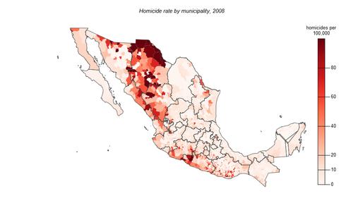 Murder-mexico
