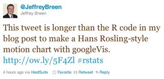 Breen-tweet
