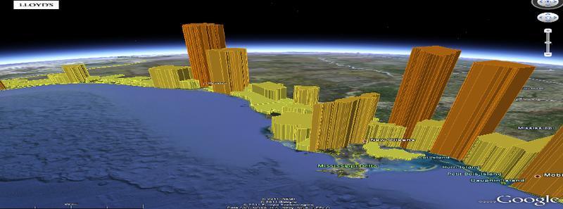 Google-earth-katrina