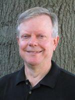 Paul Teetor