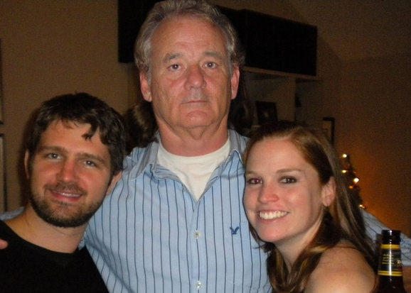 Bill-murray-with-a-beer