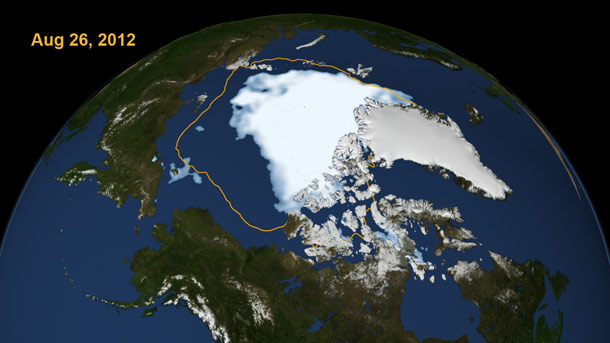 NASA_seaiceextent_aug262012