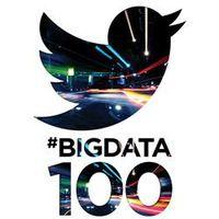 BigData100