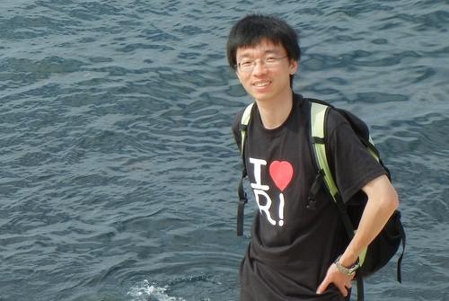 Yihui.xie