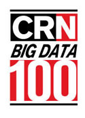 EC_BIG_DATA_100