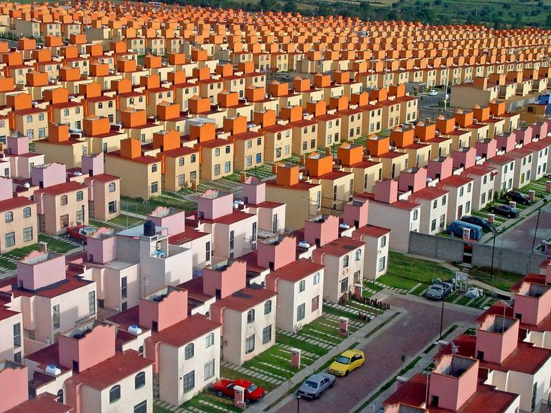 Housing-development-mexico_66700_990x742
