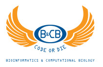 B_CB_logo2