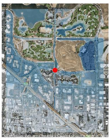 Google_flood_map