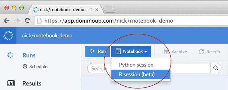 Start-notebook-1
