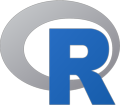 R 3.3.0 now available