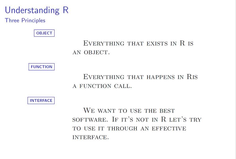 Understanding_R
