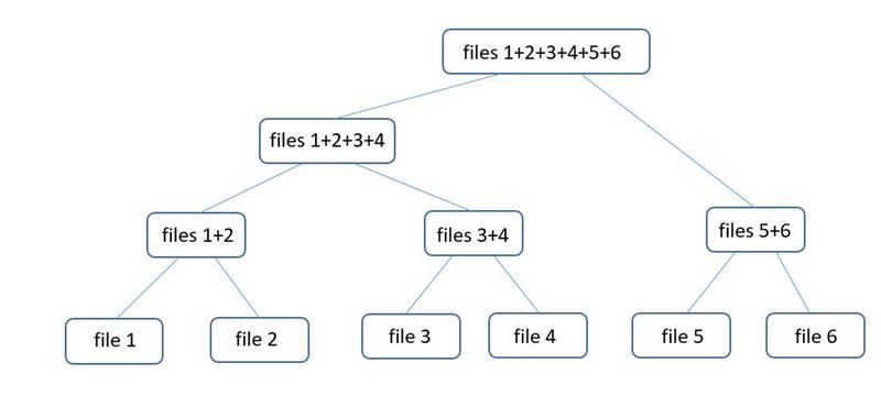6_files