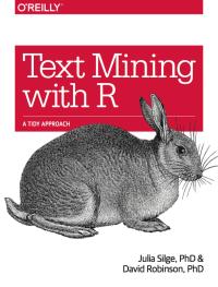 Tidytextmining