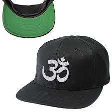 Yoga-hat