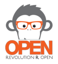Revolution R Open 8.0.3 now available