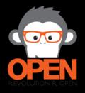 RRO logo