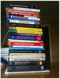 Missing_books