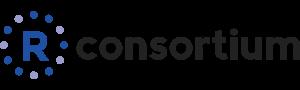 Rconsort_logo_ws