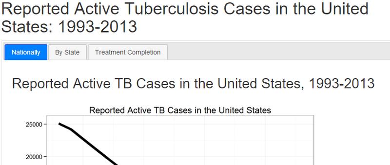 Tabbed_report_screenshot
