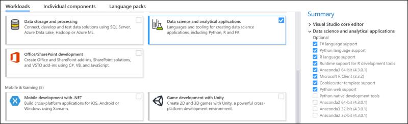 Build-2017-DSWL-blog-installer