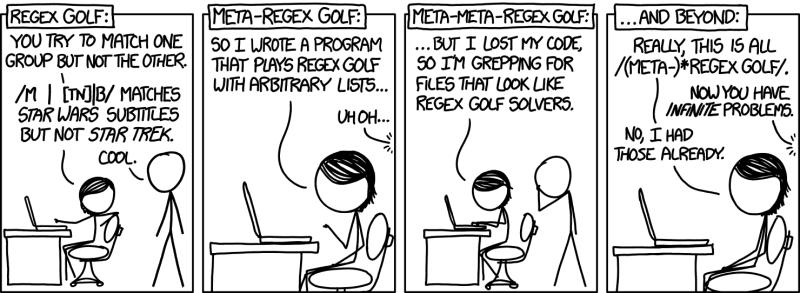 Regex_golf_2x