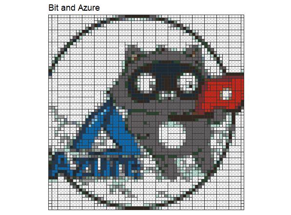 Bit-azure-64